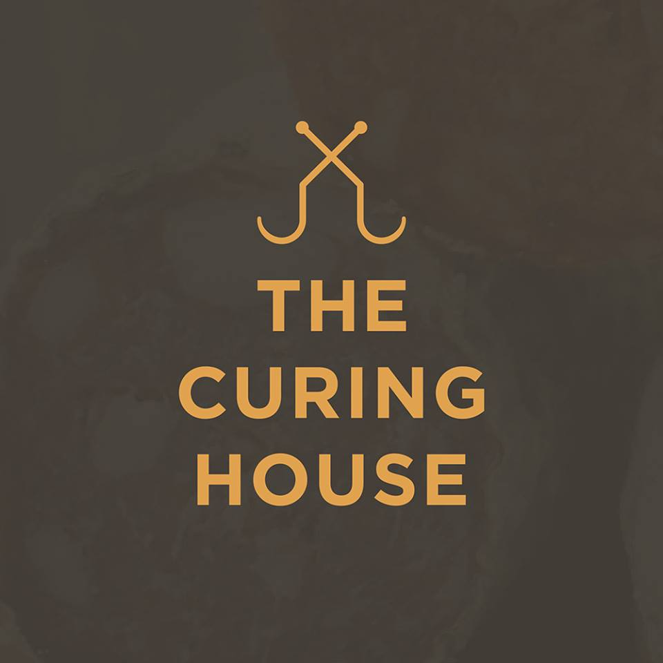The Curing House